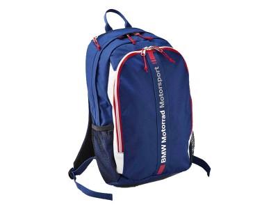 backpack-motor-sport