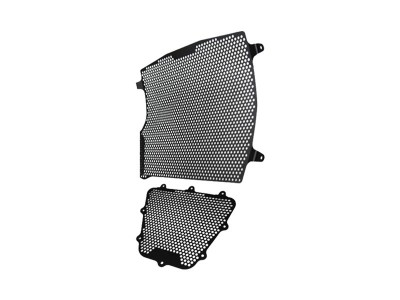 DUCATI-XDIAVEL-RADIATOR-AND-OIL-COOLER-GUARD-SET-2016+
