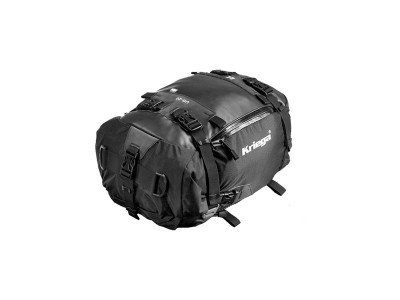 Kriega-Drypack---US20