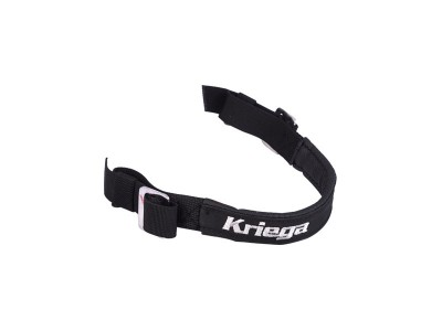 Kriega-Haul-loop---rear