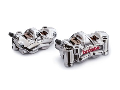 RADIAL-BILLET-CALIPER-KIT-GP4-RX