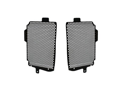 RADIATOR-GUARD-FOR-BMW-R1200GS