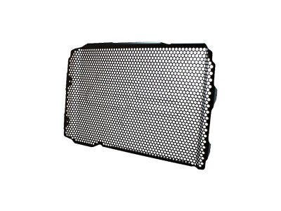 RADIATOR-GUARD-FOR-YAMAHA-MT-07-1
