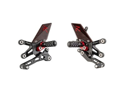 REAR-SETS-KAWASAKI-ZX-10R