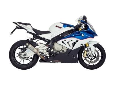 S1-BMW-S1000RR