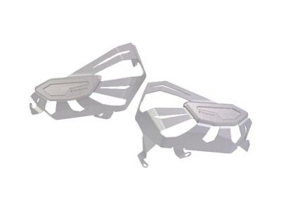 Valve-Cover-Guards-R1200GS