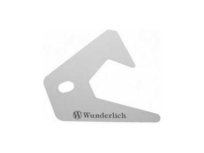Wunderlich_41981-001_1