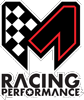 M-Racing Performance