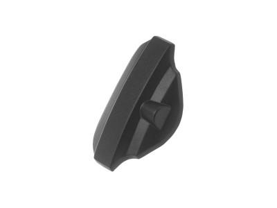 Brake-calliper-cover