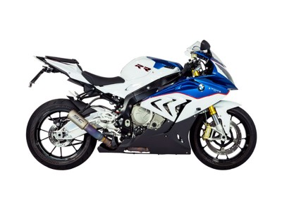CRT--SILENCER--WITH-FULL-TITANIUM-LINK-PIPE-BMW-S1000RR