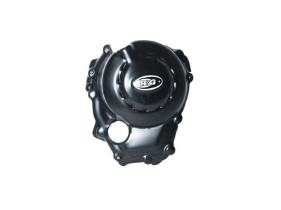 Engine-Case-Covers---RACE-SERIES---For-Kawasaki-ZX10-R