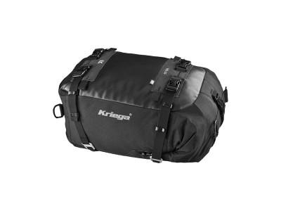 Kriega-Drypack---US30
