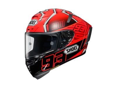 Marquez-4-TC-1