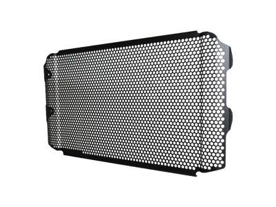 radiator-guard-sxr-900