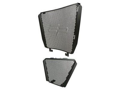 radiator-guard-rsv4