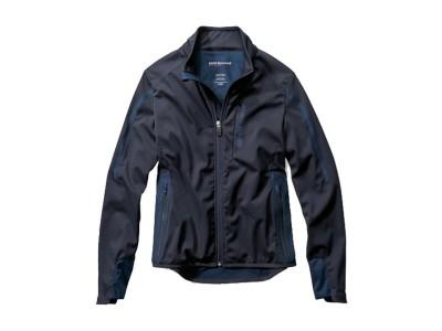ride-windbreaker-jacket-2016