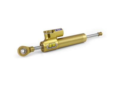 STEERING-DAMPER-75-MM-RSC-gold