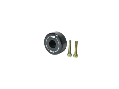 Swingarm-(Shaft)-Protectors-for-BMW-R1200