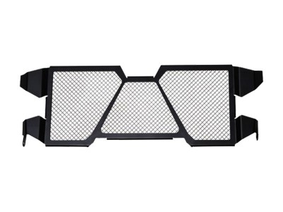 Water-cooler-protection-grill-BMW-R1200RS
