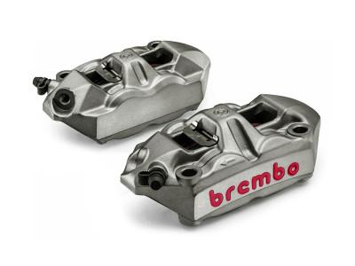 brembo_m4_108mm_220A39710_1